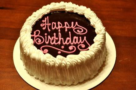 e94dce-20150320-marmee-birthday-cake