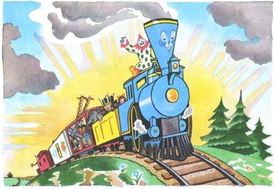 enginetopofmountain1954_custom-b15bf10eec2be37e60c87cc064b5a63f864acc83-s900-c85